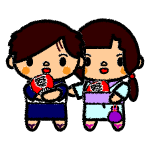 couple_yukata02-handwrittenstyle