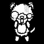 dog_fear-blackwhite