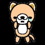 dog_sad-handwrittenstyle