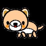 dog_side-handwrittenstyle