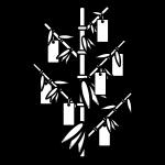 festival-of-the-weaver_01-blackwhite