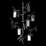festival-of-the-weaver_01-monochrome