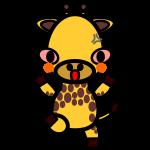 giraffe_angry