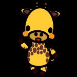 giraffe_enjoy
