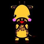 giraffe_glad