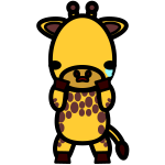 giraffe_sad