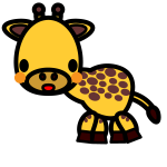 giraffe_side