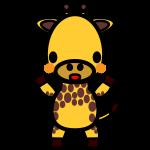 giraffe_stand