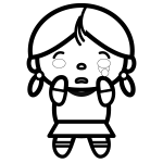 girl_sad-blackwhite