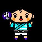 happi-boy_01