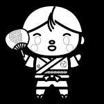 happi-boy_01-blackwhite