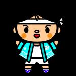 happi-boy_02