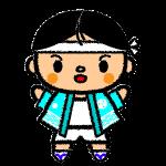happi-boy_02-handwrittenstyle