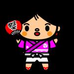 happi-girl_01