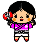 happi-girl_01-handwrittenstyle