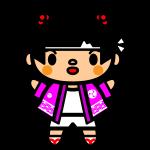 happi-girl_02