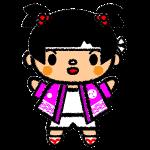 happi-girl_02-handwrittenstyle