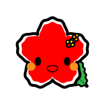 hibiscus_character