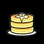 hotcake_01-butter-dish-handwrittenstyle