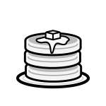 hotcake_01-butter-dish-monochrome