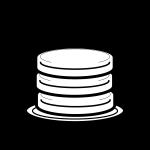 hotcake_01-dish-blackwhite