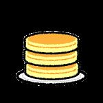 hotcake_01-dish-handwrittenstyle