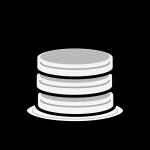 hotcake_01-dish-monochrome