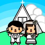 june-bride_01