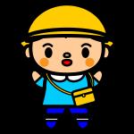 kindergarten-boy_01