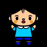 kindergarten-boy_02