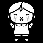 kindergarten-boy_02-blackwhite