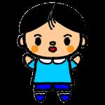 kindergarten-boy_02-handwrittenstyle