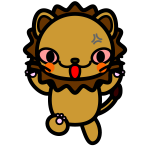 lion_angry