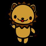 lion_enjoy
