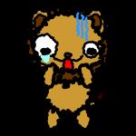lion_fear