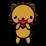 lion_glad