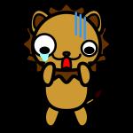 lion_shock