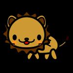 lion_side