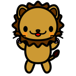 lion_stand