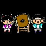 matsuri-daiko_boy-girl-handwrittenstyle