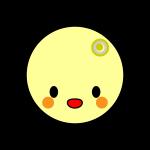 moon_character