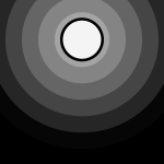 moon_night-monochrome