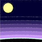 moon_night02-handwrittenstyle