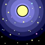 moon_star