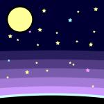 moon_star02