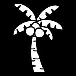 palm-trees_01-blackwhite