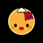 pancake_01-character