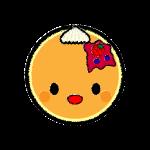 pancake_01-character-handwrittenstyle