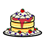 pancake_01-handwrittenstyle