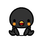 penguin_sit-handwrittenstyle